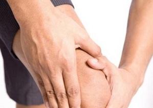 деформирующий-остеоартроз-коленного-сустава