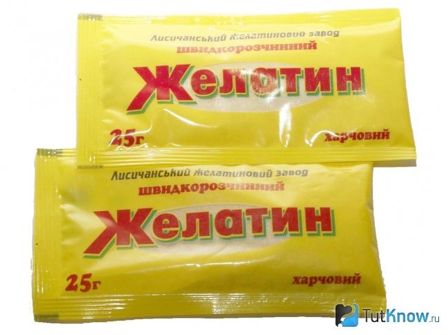 1359211203_kak-razvodit-zhelatin-proporcii