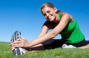 gimnastika-pri-artroze-golenostopnogo-sustava