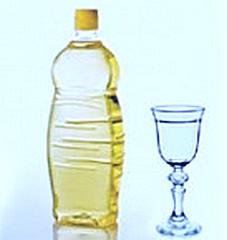 metod-Shevchenko-vodka-s-maslom