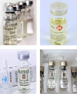 препараты мезотерапия